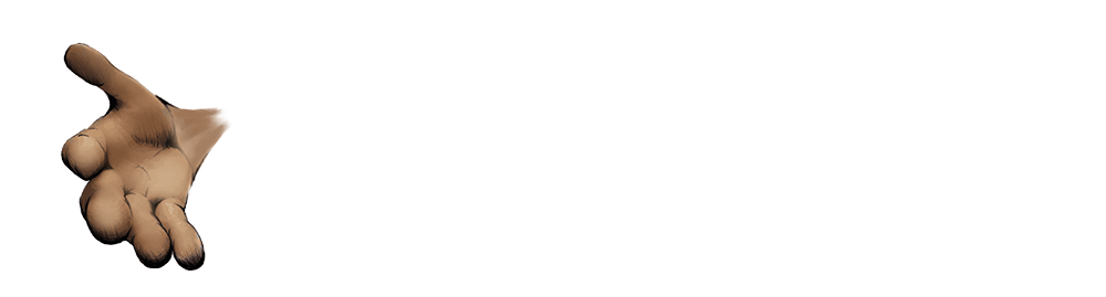 Arm of Help e.V.