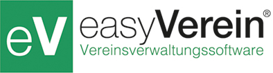 easyVerein Banner Partner